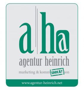 Werbeagentur Heinrich